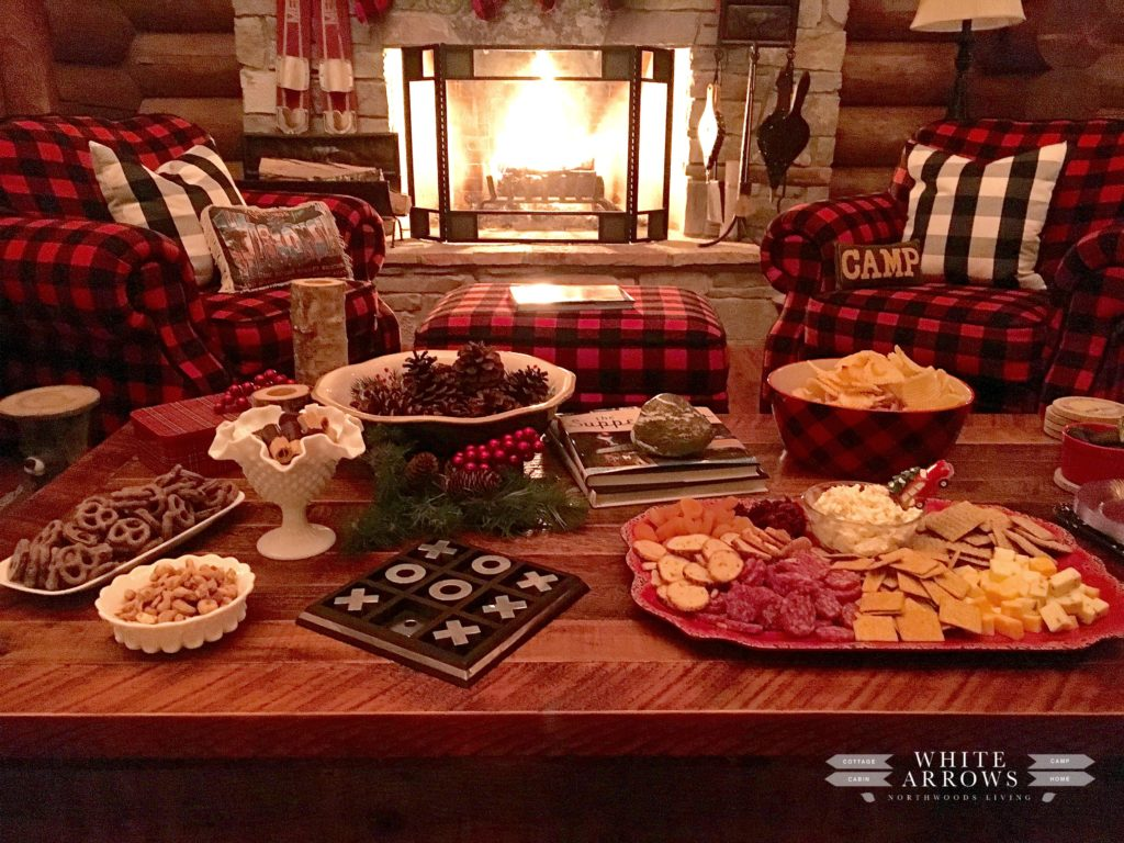 snacks, party, entertaining, appetizers