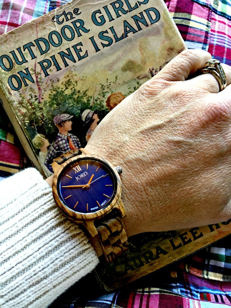 Jord, Jord wood watches, wood watch, unique watch, women's watch, summer style, spring style