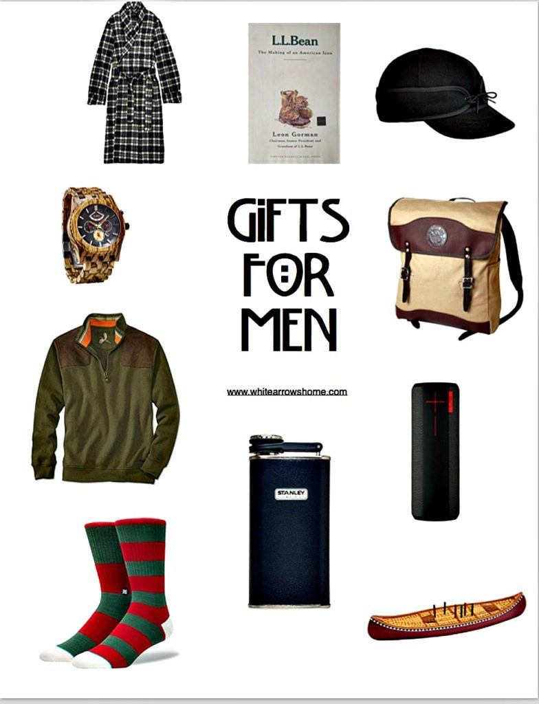 Gifts for Men, Holiday Gift Guide, Gift Guide, Men's gifts