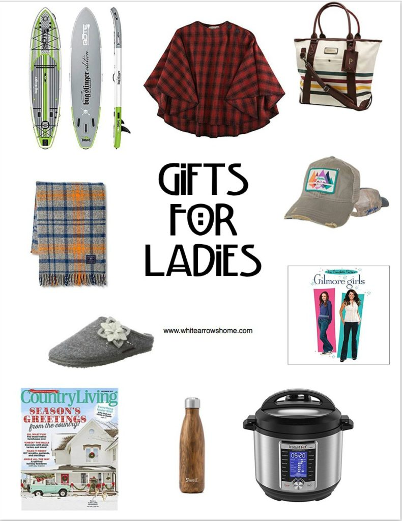 Holiday gift guide, ladies gifts, gifts for ladies, gift guide, girlfriend gifts, gift for wife, gift for mom, Christmas gift