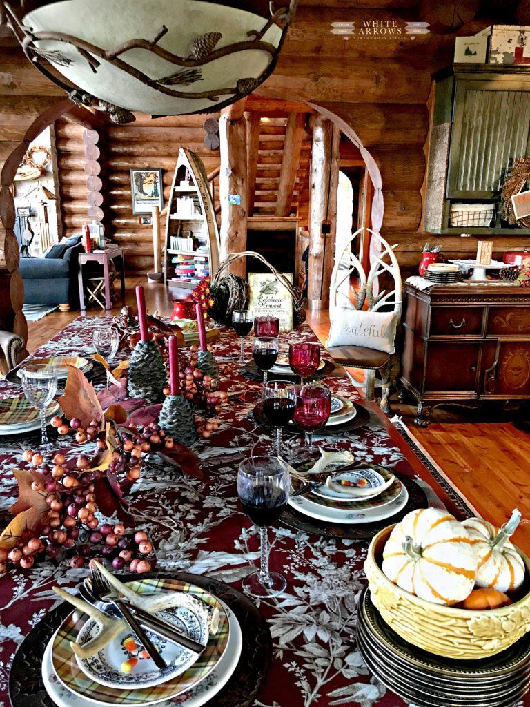 Thanksgiving, Fall Decor, Autumn Decor, Thanksgiving Decor, Thanksgiving Buffet, Thanksgiving Table