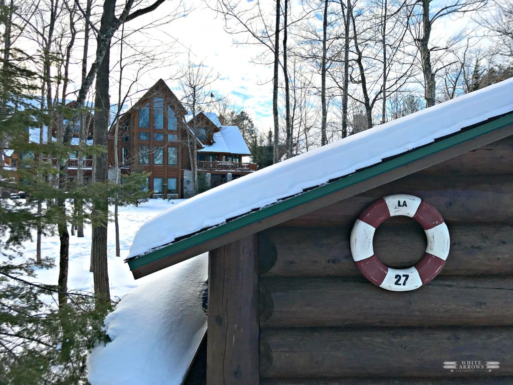 log cabin, lake house, cabin, cabin in the snow, cabin in the woods