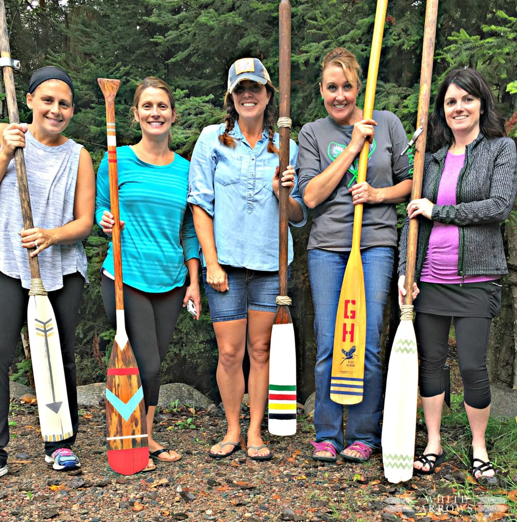 Paddle Decorating, Painted Paddles, Painted Oars, Decorative Oars, antique paddles
