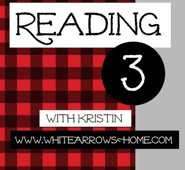 Book Club, Reading List, Book, Reading