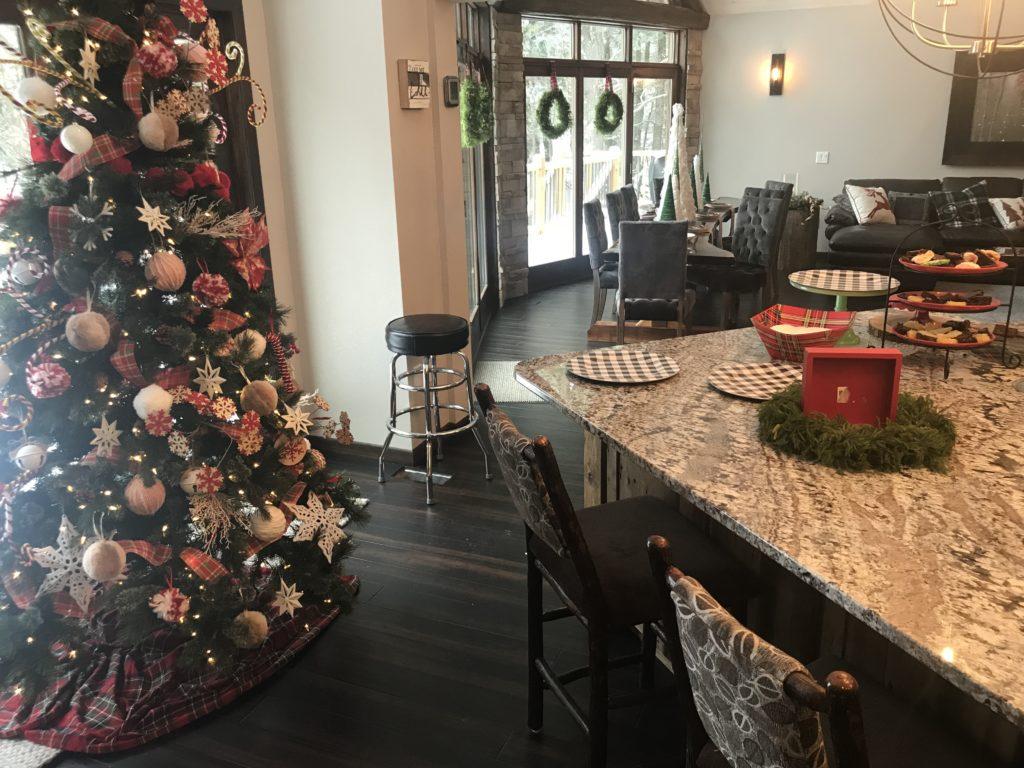 christmas-tree-kitchen