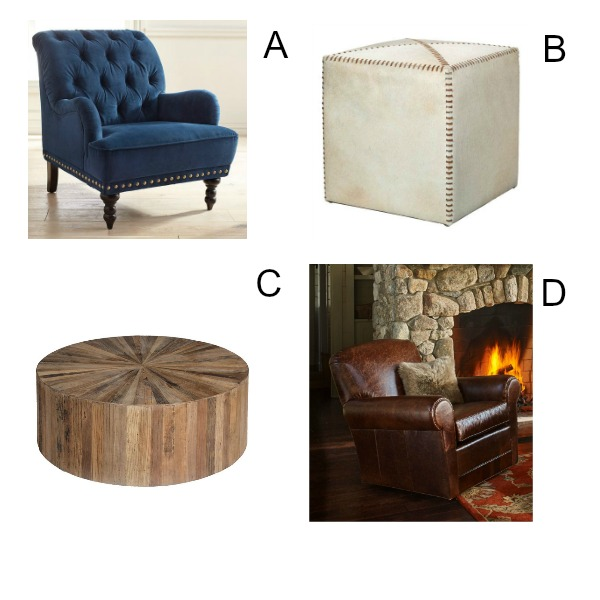 lodge-style-furniture