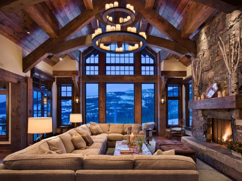 lodge-style-yellowstone-club