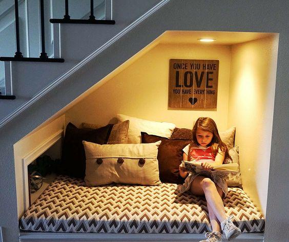 book-nook-under-stairs