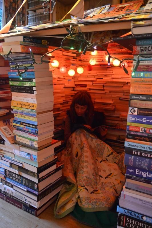 book-nook-reading-kids