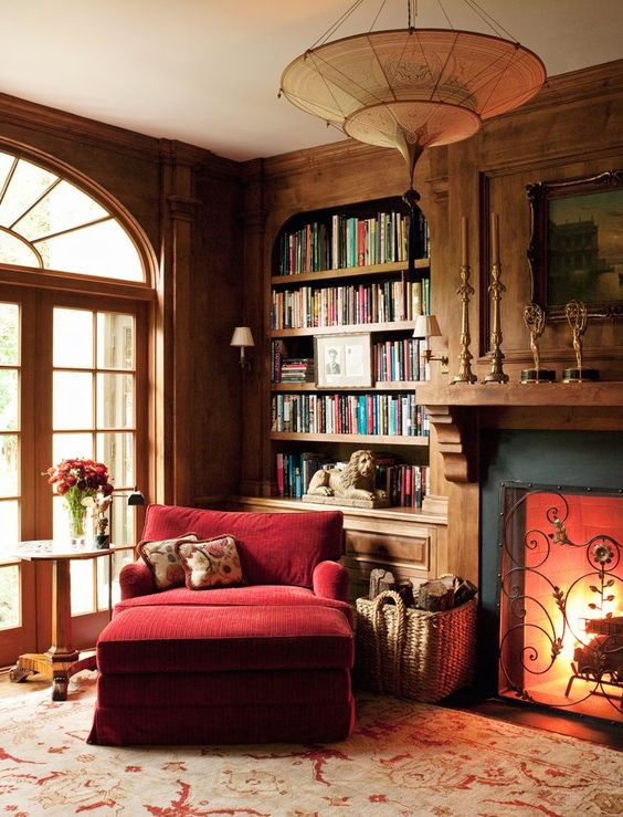 reading-book-nook-home-library