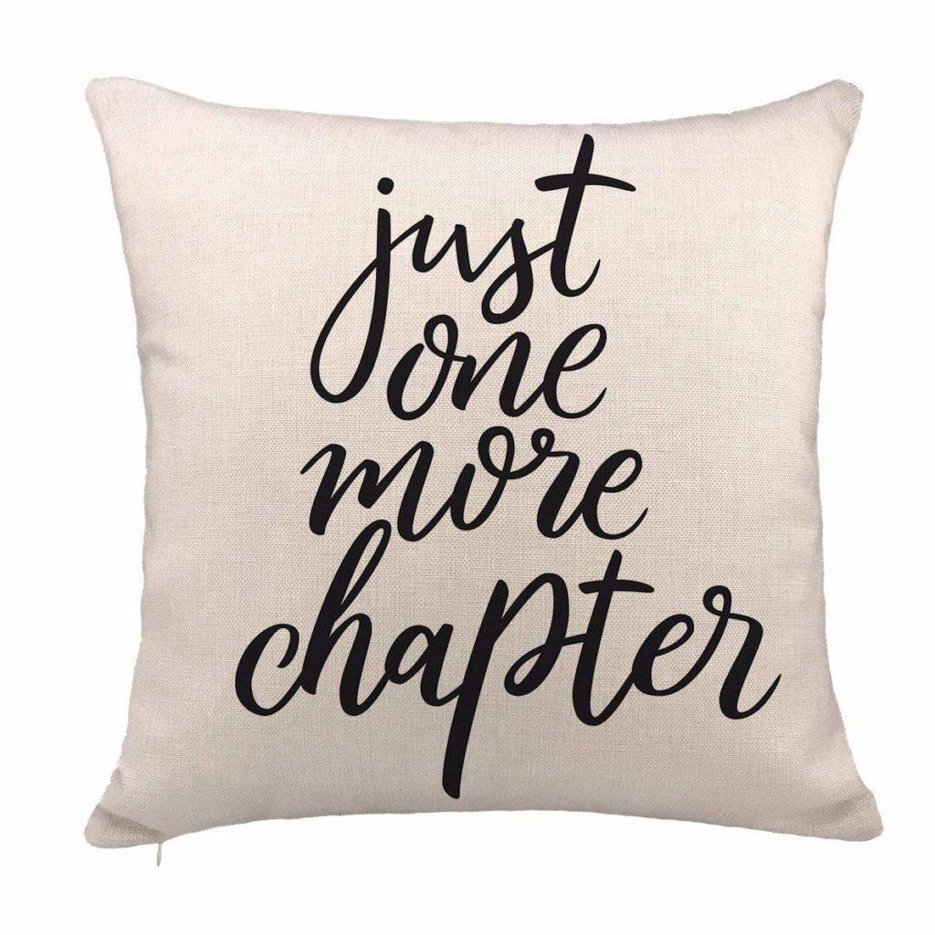 book-lover-pillow