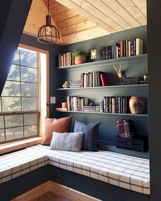 reading-book-nook-home-library-window
