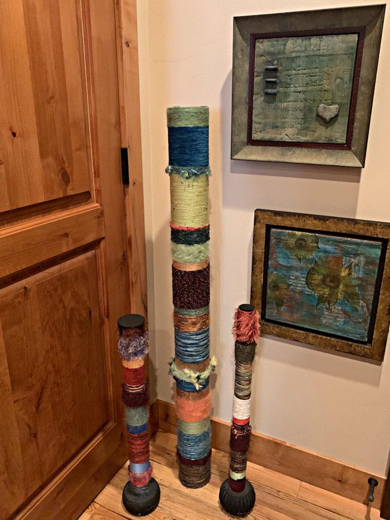 yarn-diy-pvc-pipe-craft-project-artwork