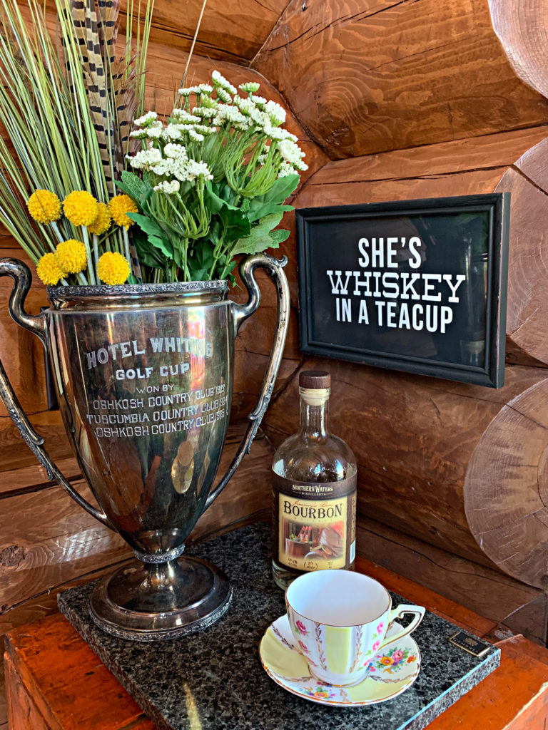 spring-whiskey-in-a-tea-cup-bourbon-vintage-trophy