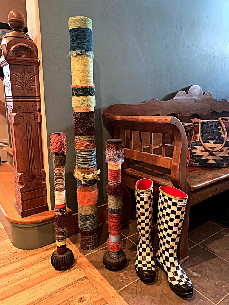 story-poles-yarn-craft