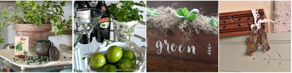 vintage-green-decor-spring