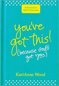 karianne-wood-you've-got-this-devotional-mother's-day