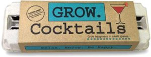 grow-cocktails-plants-mother's-day-gift-ideas