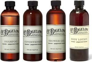 c-o-bigelow-lavender-peppermint-shampoo-conditioner-lotion-body-wash-mother's-day-gift