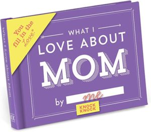 what-i-love-about-mom-journal-mother's-day-gift-idea