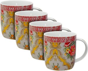 patina-vie-coffee-mugs-mother's-day-gift