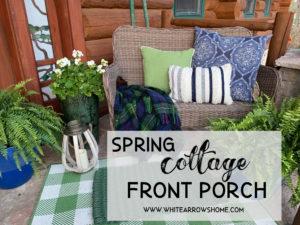 front-porch-spring-cottage