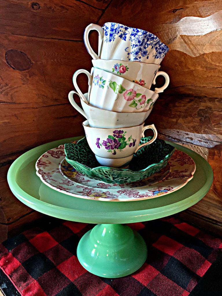 spring-tea-party-blog-hop-tea-cups-cake-stand