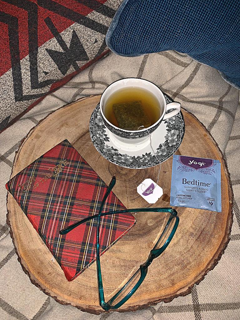 spring-tea-party-bedtime-tea-yogi-our-lady-of-the-lake