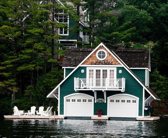 boathouse-lake-house
