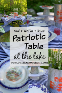 patriotic-table-fourth-of-july