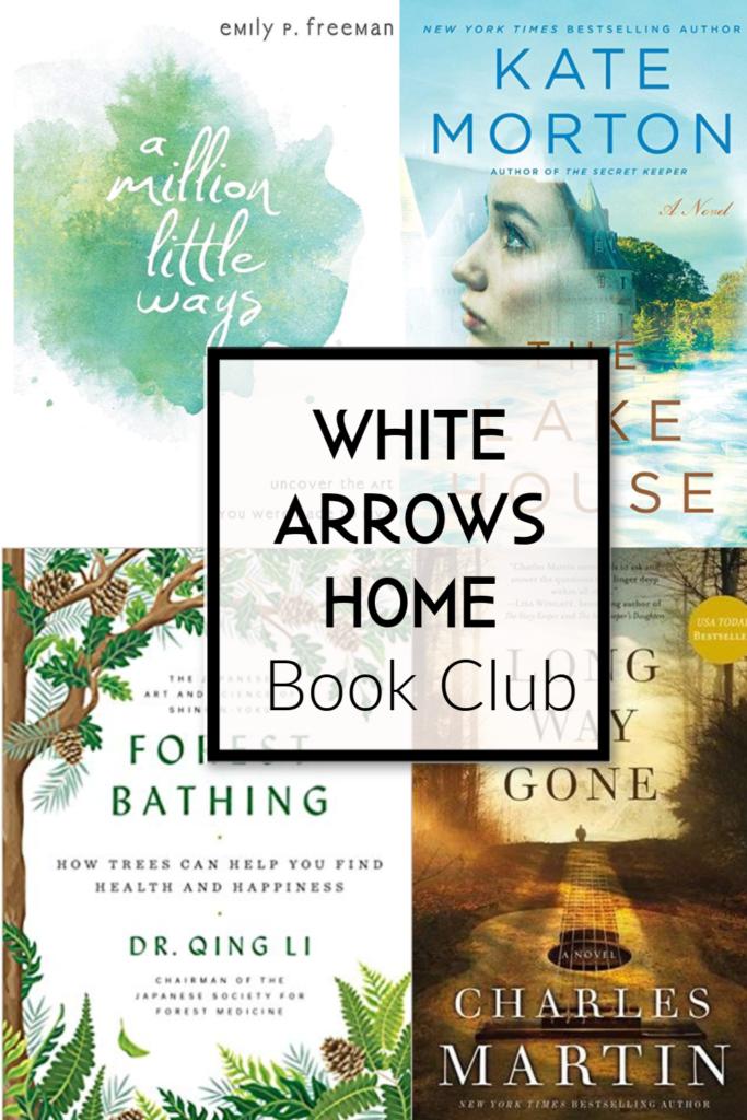 white-arrows-home-book-club