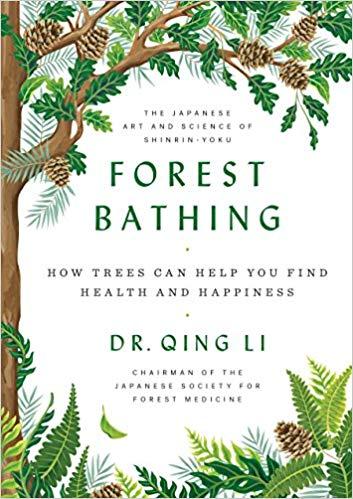 forest-bathing-book-dr-qing-li