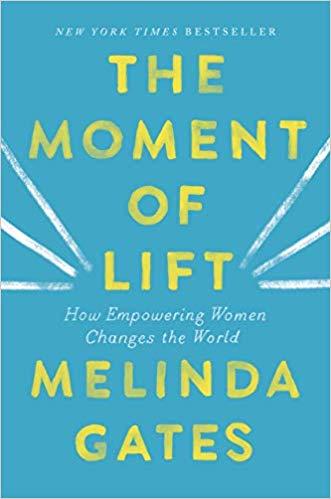 moment-of-lift-melinda-gates