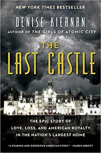 the-last-castle