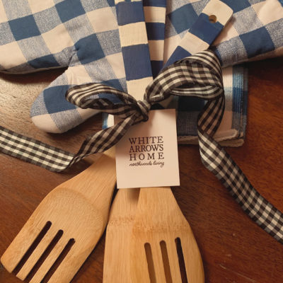 Mother's Day Gift DIY Pinterest Challenge
