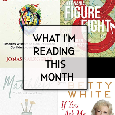 15 Favorite Audiobooks & What to Read Next